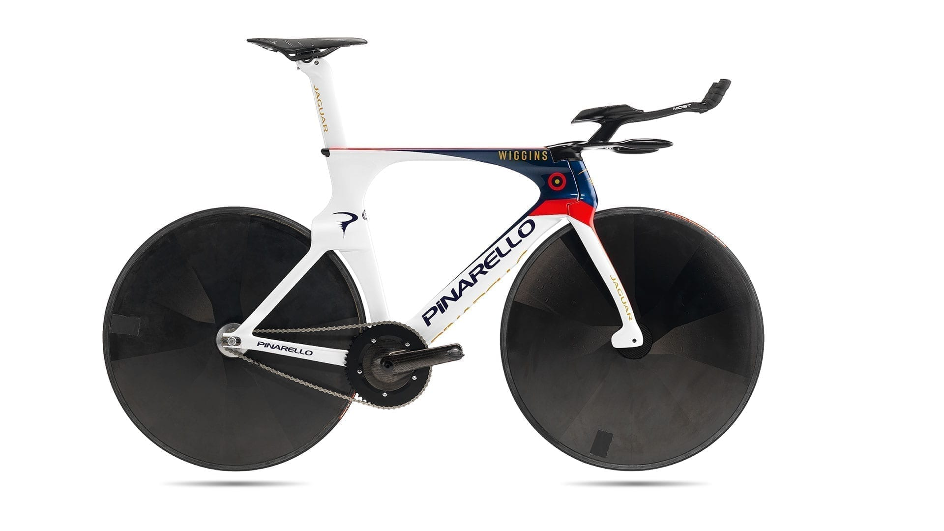 Pinarello 2021 All the new bicycles from the Italian brand 22