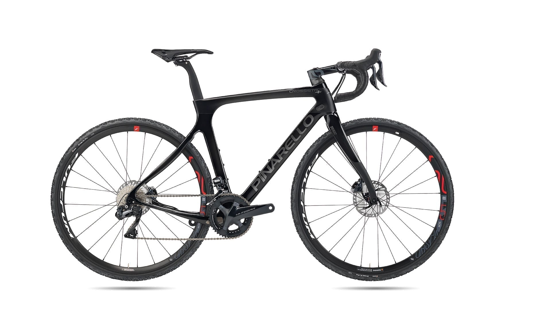 Pinarello 2021 All the new bicycles from the Italian brand 19