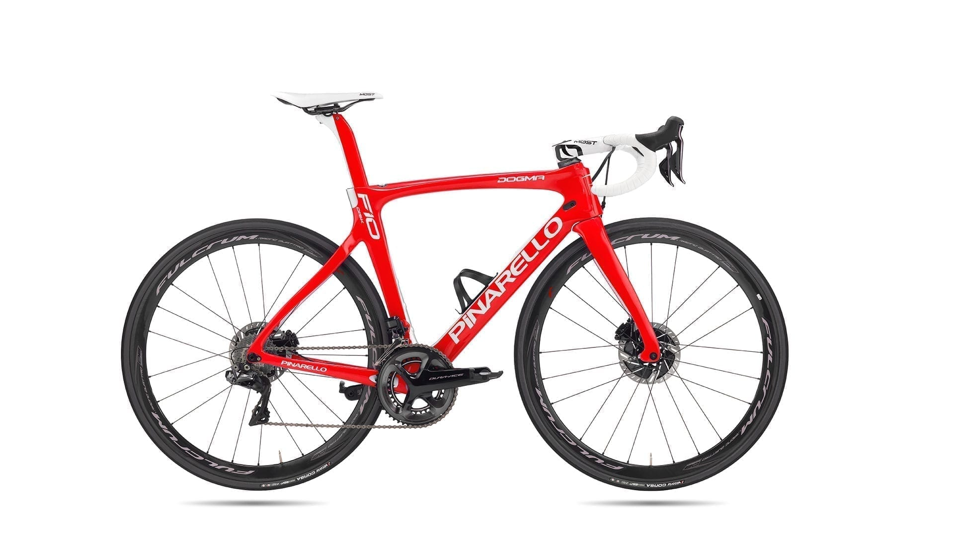 Pinarello 2021 All the new bicycles from the Italian brand 11