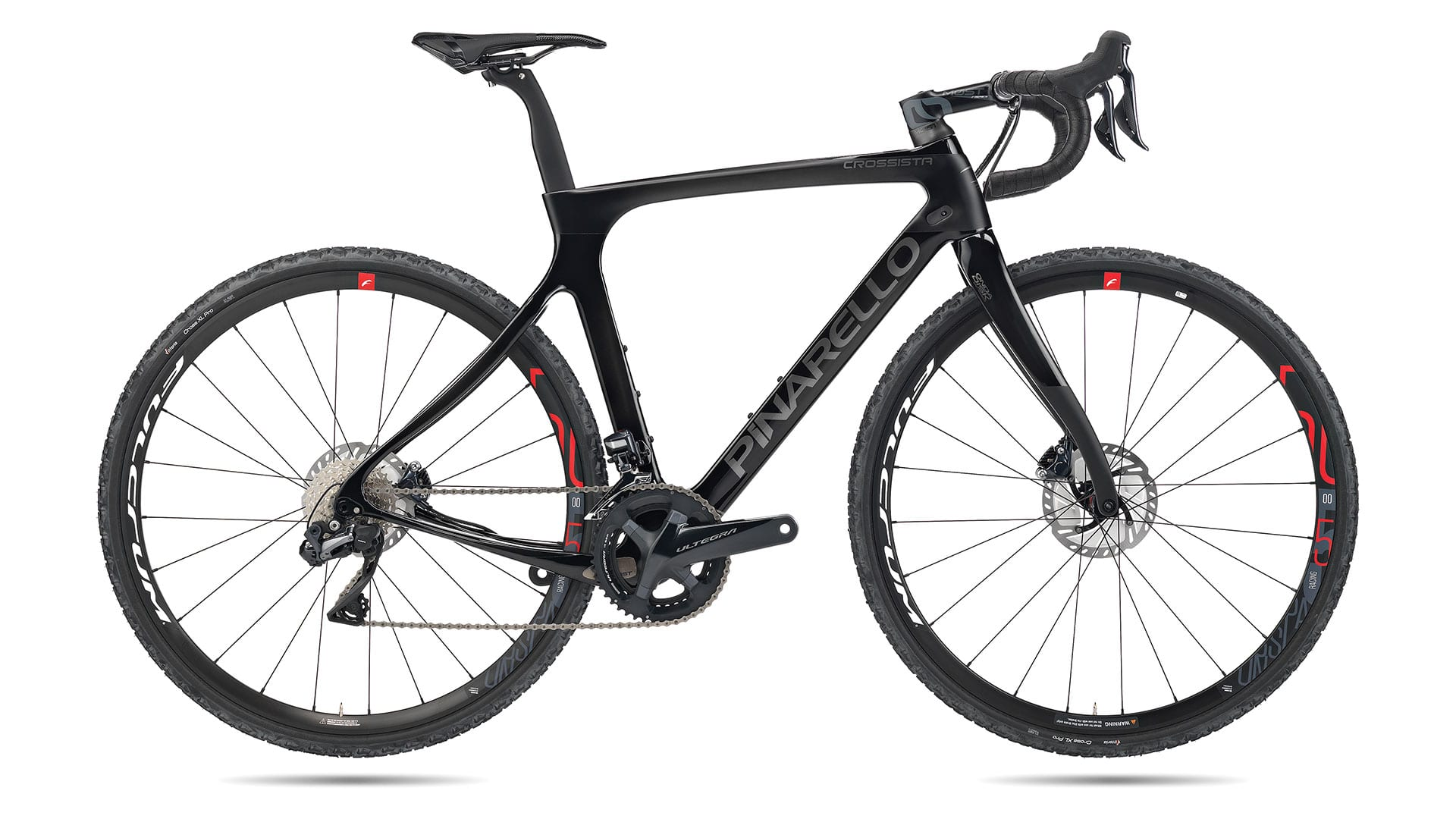 Pinarello 2021 All the new bicycles from the Italian brand 20