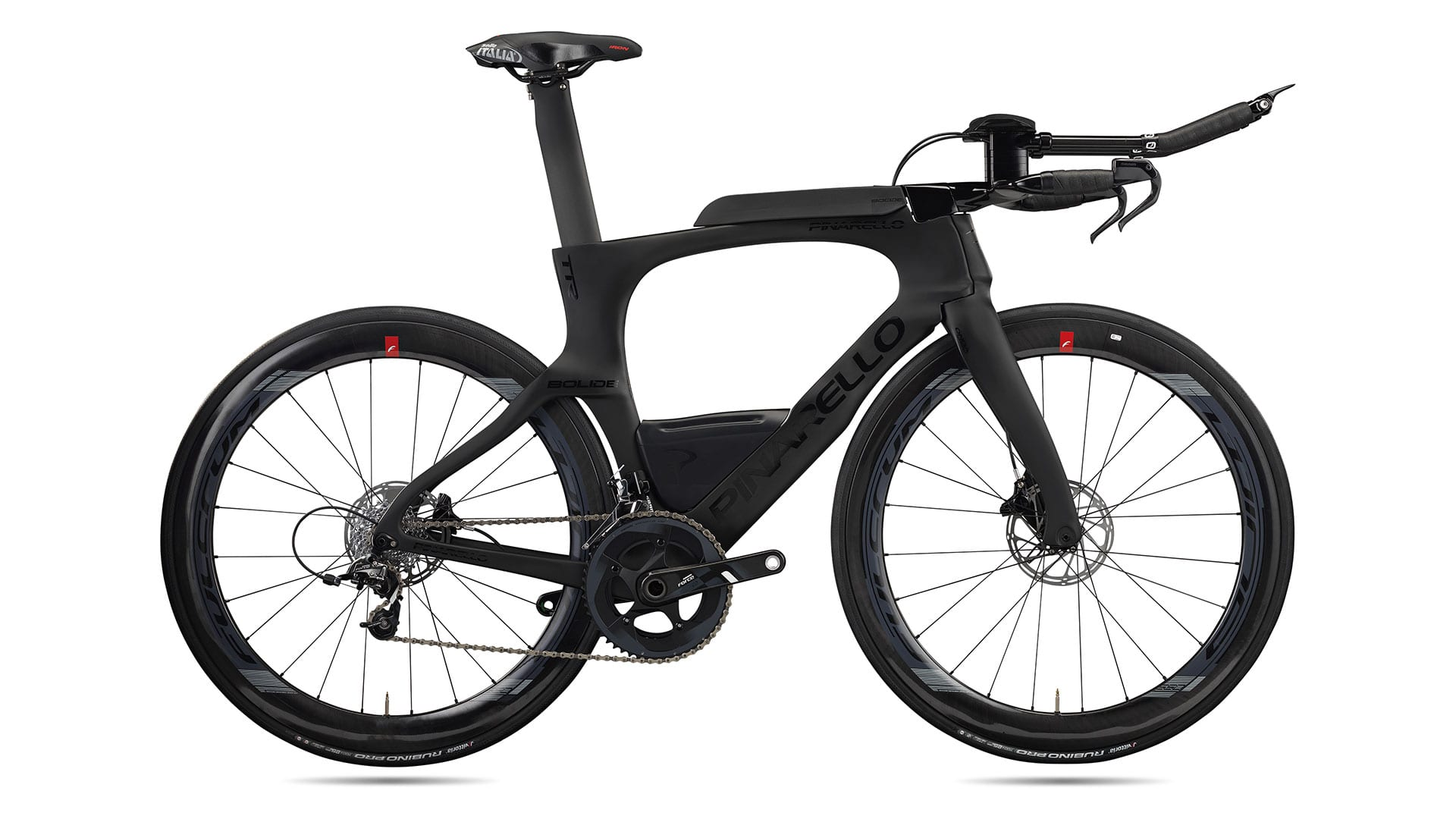 Pinarello 2021 All the new bicycles from the Italian brand 21