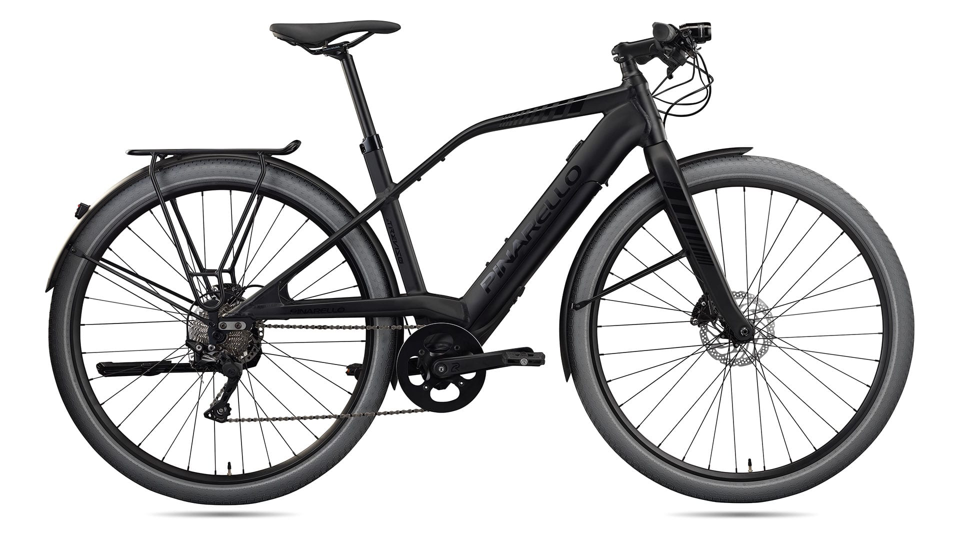 Pinarello 2021 All the new bicycles from the Italian brand 14